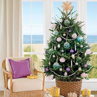 новогодняя елка правильа выбора искусственной красавицы