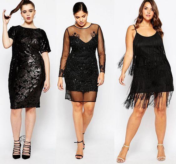 стильные платья 2020-2021 фото полных моделей