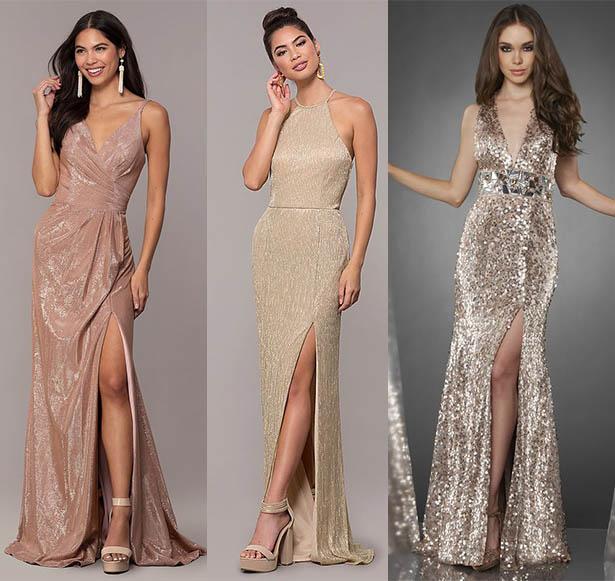 красивые платья 2021 фото